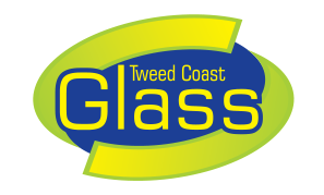 Tweed Coast Glass