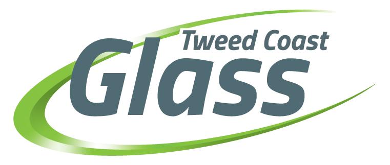 Tweed Coast Glass
