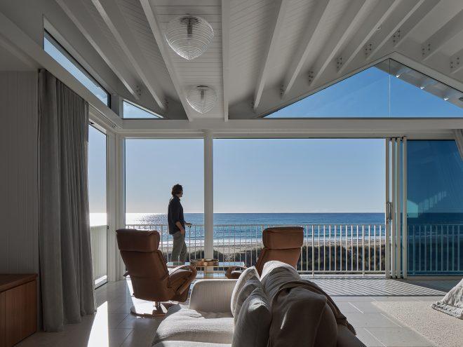 21 Jefferson Lane Palm Beach